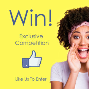 FreeSnaps Facebook Competition